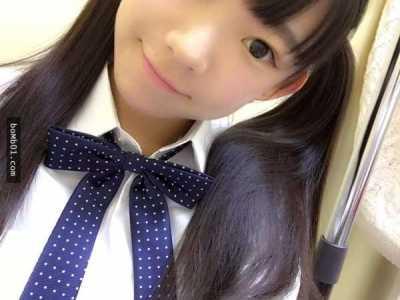 日本女亚洲 这俩日本女生的年龄已经把老外搞疯了