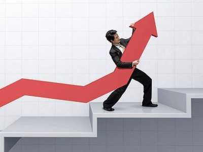 企业可否修改绩效考核 企业绩效考核优缺点有哪些