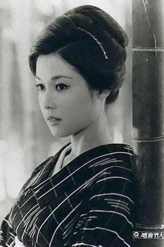 夏目雅子宫泽理惠日本汗青上十大年夜最美男传奇