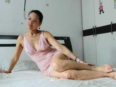 50岁女人照片 农村五十岁女人照片和征婚心态