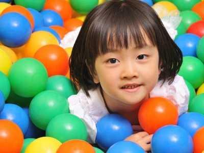 幼儿的需要开始形成 什么时候是幼儿习惯形成的最佳时期