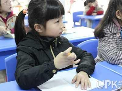 小学要怎么跟老师相处 老师对孩子的影响为什么这么大