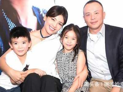 谁是第三者电视剧刘涛 刘涛婚姻被第三者插足