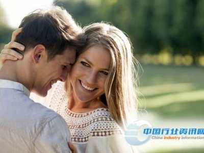 离婚男人见初恋的目的 初恋男友是带孩子的离婚男人