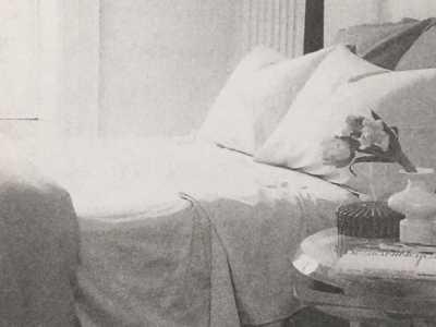 卧室床的摆放位置 卧室中床的位置应该如何来摆放