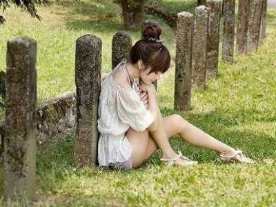 爱情不是你想象的坚强 爱情原来不是我们想象的样子