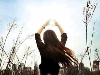 天秤座男人爱你的表现 天秤座男不爱你的表现4种表现他可能不再爱你
