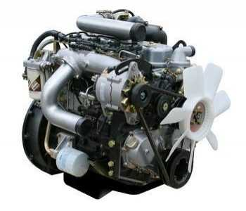 柴油机和汽油机寿命 为什么多数汽车采用汽油机而不用高效的柴油机