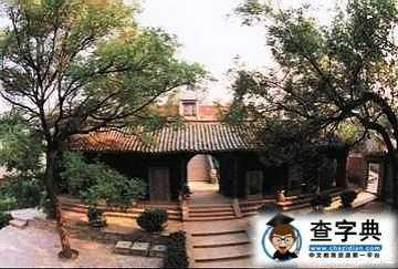 曹魏邺城的布局特点 中华文明腹地六朝古都邺城有望重见天日