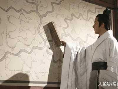 封王的后代 汉朝有一地非常邪乎