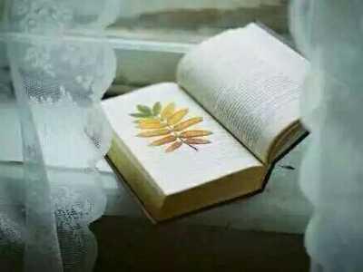爱情的句子说说心情 唯美的句子说说心情短语带图片