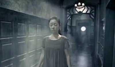 不太恐怖的中国鬼片 原来国产恐怖片不行的原因是这