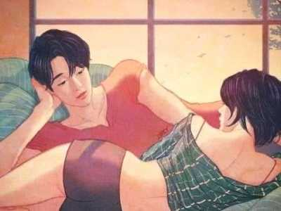 男女分房睡 为什么夫妻不能分房睡