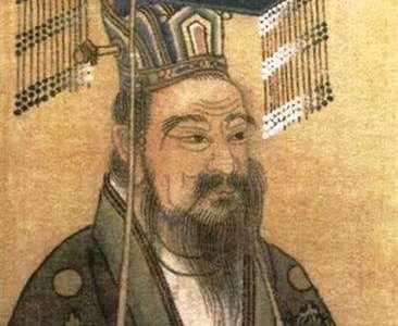 杨坚怎么当上皇帝的 历史上隋文帝是怎么当上皇帝的