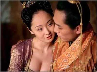 唐朝有哪些好皇帝 唐朝皇帝每月最痛苦的那九个夜晚
