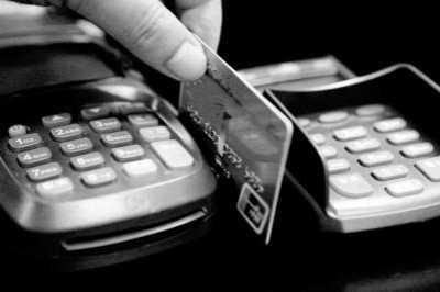 招行信用卡消费短信 招行信用卡如何设置消费短信提醒