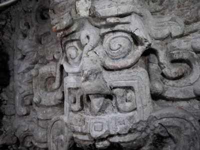 2012年考古十大发现 美国《考古学》杂志评出2012年十大考古发现