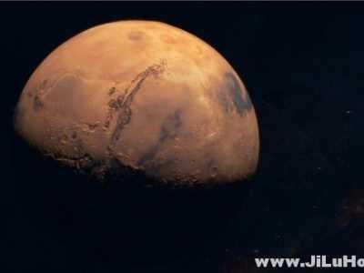 火星任务电影 BBC纪录片《火星任务Mission To Mars》全1集