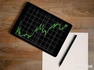 注册制的 将会彻底改变中国股市格局吗