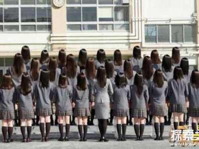 全世界最诡异的图片 这是一张吓死人30万的照片
