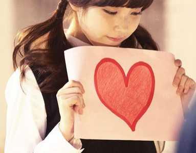 测试他的心在你身上吗 你在他心中的真实印象是什么