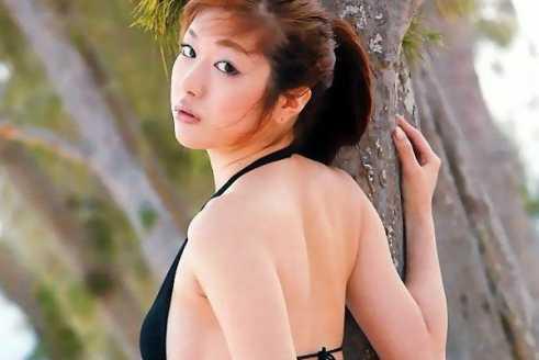 2020年湖南卫视直播在线观看她一个注定没有好下场的女二.(图3)