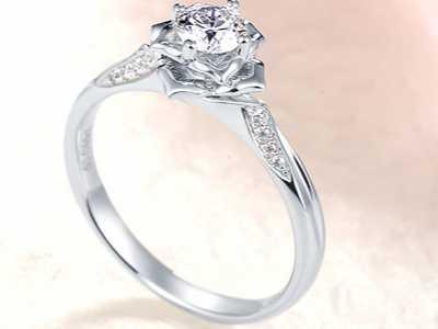 手指的指是什么意思 女生左手无名指戴戒指代表什么意思
