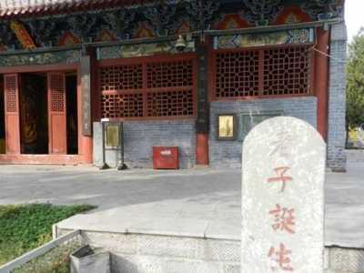 安徽考古有感 安徽发现神秘古迹太清宫
