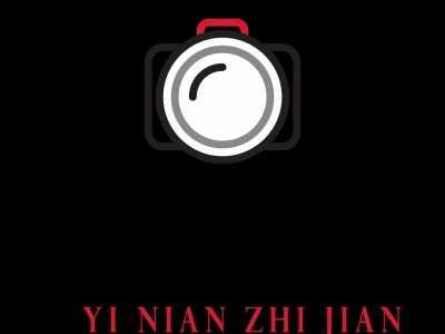 快速传照片 如何用QQ批量传输照片