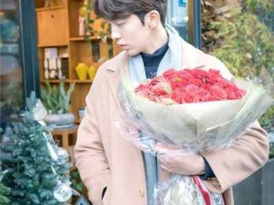 情人节玫瑰花颜色含义 玫瑰花颜色的含义