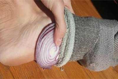 治疗脚臭最好方法 治疗脚臭脚汗最佳方法