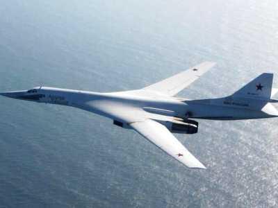 图160战略轰炸机 最强战略轰炸机没有之一