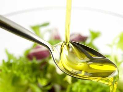 什么油适合宝宝吃吗 宝宝辅食油最佳选择是它