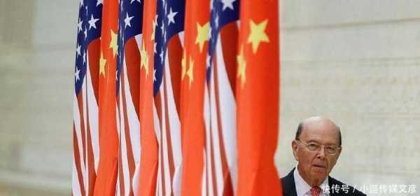 特朗普要逼迫中国签下的条约 望厦条约