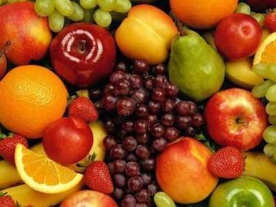 有什么水果好吃的 女孩子平时都应该多吃这几种水果