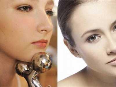 美肤仪怎么用 美容神器美容仪怎么用