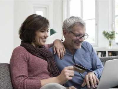 50多岁男人的性 还可以有正常的夫妻性生活吗
