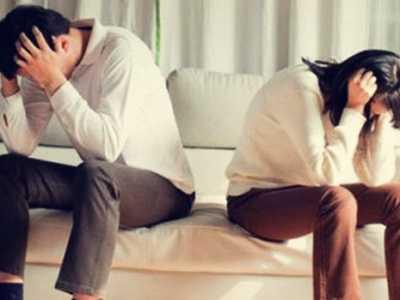 丈夫出轨后不理老婆 身为他的妻子应该怎么做