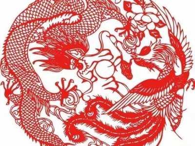 中式婚礼花纹 美到绝伦的中式传统婚嫁花纹原来蕴含着这些寓意