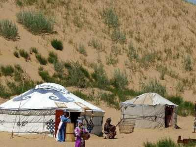 内蒙人和蒙古人打架 内蒙人对蒙古人的态度竟是这样的