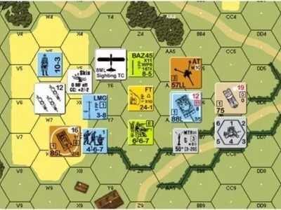 日军二战中国占领区图 二战日本占领中国版图&全球战争版图、大国参战