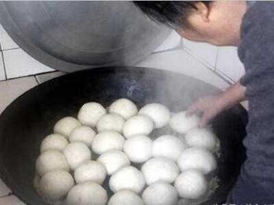 东北人吃小孩 东北人最爱的八大早餐系列