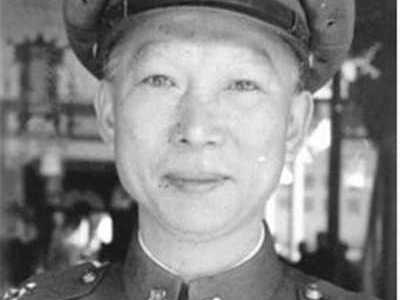 新六军编制 国民革命军嫡系部队之新6军编制史