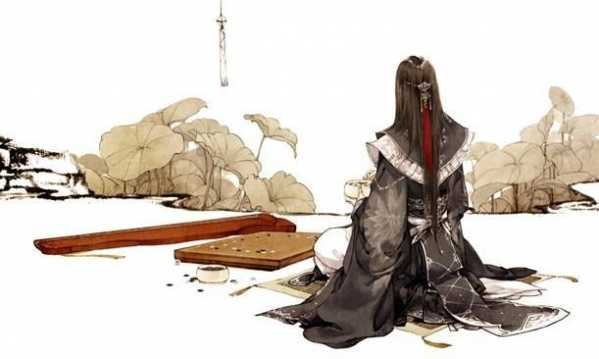 被司马相如辜负的才女卓文君 司马相如辜负了