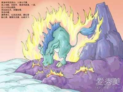 十二星座是谁的守护神 十二星座的守护神兽是什么