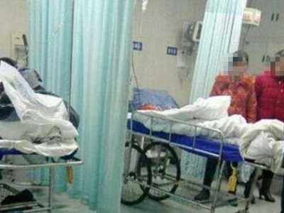 亲生母亲打死双胞胎 26岁儿子娶自己母亲为妻