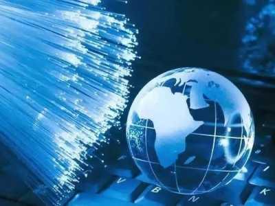 安全的重要性和意义 数据和数据安全的重要性