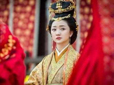 汉献帝的皇后 为什么她要向着汉献帝