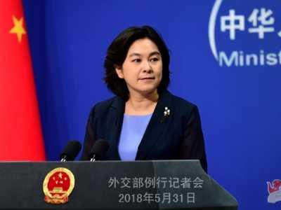 朝鲜局势失控危险 朝鲜局势不稳对中国不利