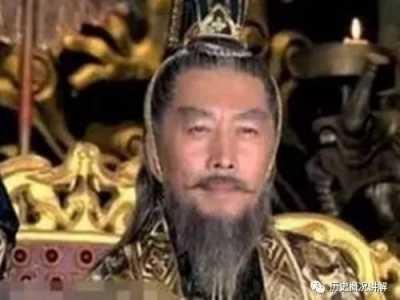 西魏的历史 延续中国贵族时代二百年